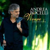 Vivere - The Best Of