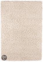 Vloerkleed Cozy - Crème - 170x120 cm