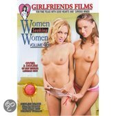 Erotiek - Women Seeking Women - Vol. 49