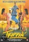 Trippin' (dvd)