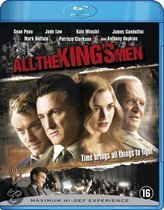 All The King's Men (2006) (Blu-ray)