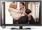 LG 32CS460 - LCD TV - 32 inch - HD Ready