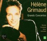 Grand Concertos