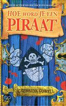 Hoe Word Je Een Piraat