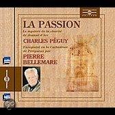 Charles Peguy: La Passion