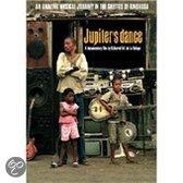 Jupiter's Dance/Kinshasa