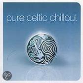 Pure Celtic Chillout