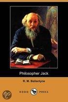 Philosopher Jack (Dodo Press)