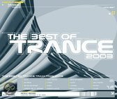 The Best Of Trance - Trance Th