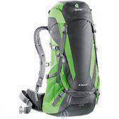 Deuter AC Area - Backpack - 24 Liter - Grijs;Groen