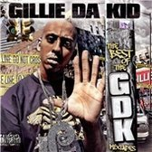 Best Of The Gdk Mix Tapes