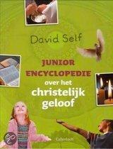 Junior encyclopedie
