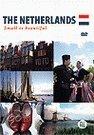 Netherlands Small Is Beautiful