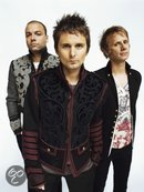 Muse Radio's - CD