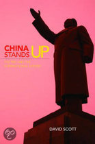 China Stands Up