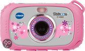 VTech Kidizoom Touch - Roze - Kindercamera