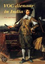 Voc-Dienaar In India