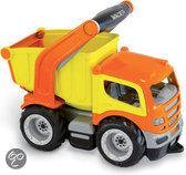 Wader Grip Truck Vrachtwagen