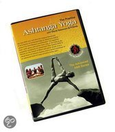 Ashtanga Yoga - The Practice DVD