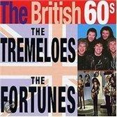 British 60's 4