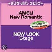 New Romantic Stage