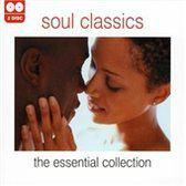 Essential Collection- Soul Classics