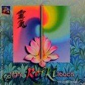 Reiki - Light Touch