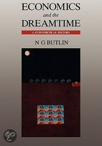 Economics and the Dreamtime