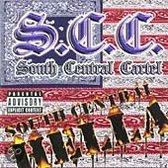 South Central Hella