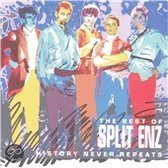 History Never Repeats: Best Of Split Enz