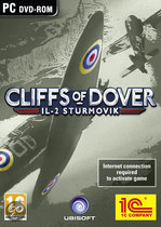 IL2 Sturmovik: Cliffs Of Dover - Windows