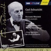 Carl Schuricht-Collection, Vol.16