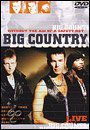 Big Country - Without the Aid of a Safe