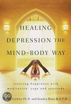 Healing Depression the Mind-body Way