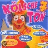 Kolsche Ton # 7