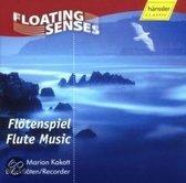 Flotenspiel / Flute Music