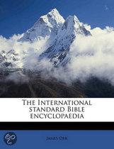 The International Standard Bible Encyclopaedia Volume 1