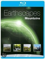 Earthscapes -Mountains