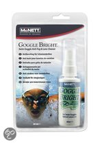 McNett Goggle Bright Antifogmiddel  60 ml