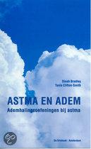Astma En Adem