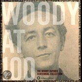 Woody At 100: W.G Centennial Collection