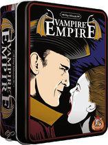 Vampire Empire - Kaartspel
