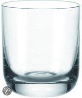 Leonardo Milano Sapglas - 0.25 l - 6 stuks