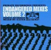 Mixed By Extek