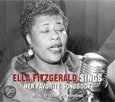 Sings -Her Favorite So Songbook // Vintage Series