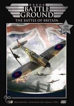 Battleground - The Battle Of Britain