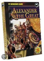 Alexander The Great - Windows