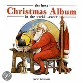 The Best Christmas Album In The World ...Ever!