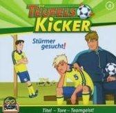 04/Sturmer Gesucht!