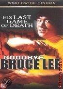 Goodbye Bruce Lee (dvd)